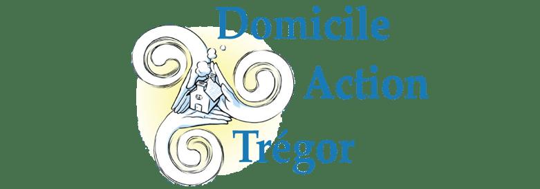 Domicile Action Tregor